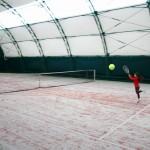 hala tenisa racibórz 1