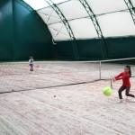 hala tenisa racibórz 2