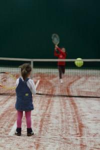 hala tenisa racibórz 3