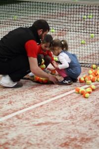 hala tenisa racibórz 4