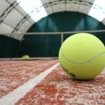 hala tenisa racibórz 5